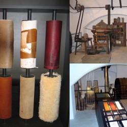 gerbermuseumweb